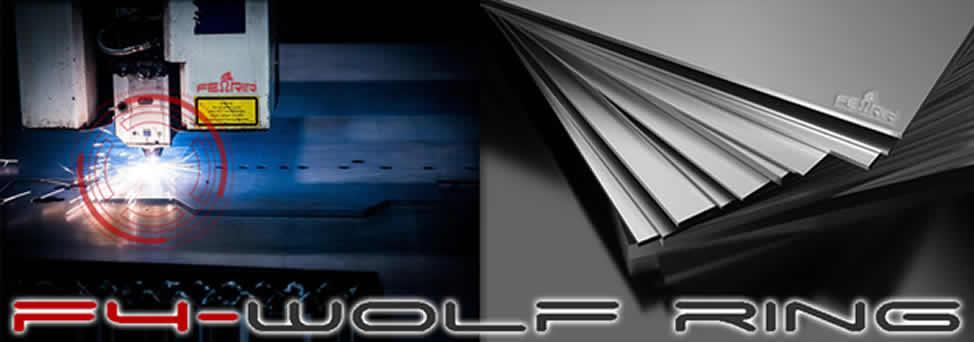 Performance Roller Plus